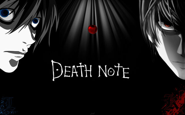 File:L and Light, Death Note.jpg
