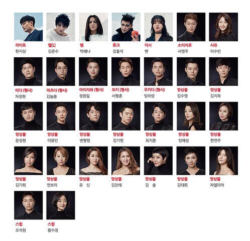 File:Musical Korean 2017 full cast.jpg