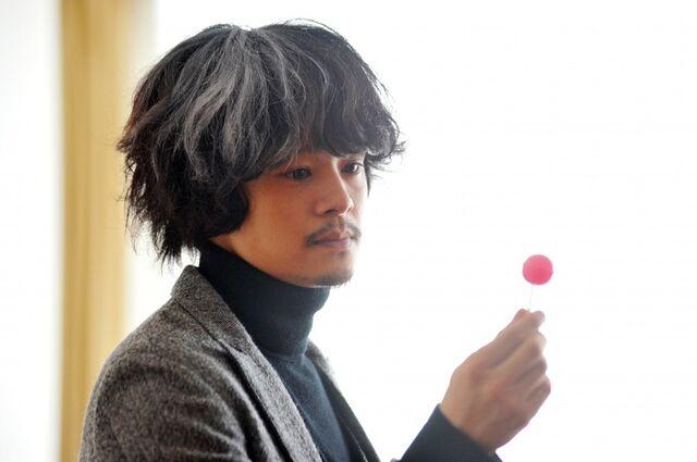 File:DNNG Ryuzaki promo 02.jpg