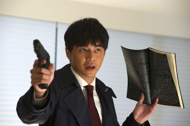 File:LNW Tsukuru Mishima promo 4.jpg