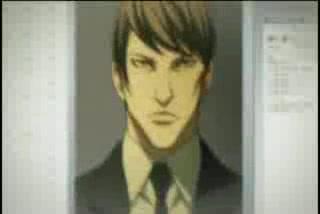 File:Death Note Relight 2 SPK Deaths (English dub) 273.jpg