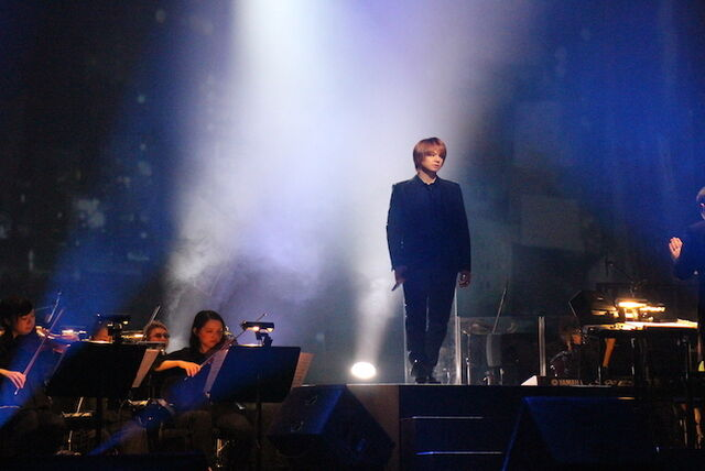 File:Musical 2017 Concert Kenji Urai (Light).jpg
