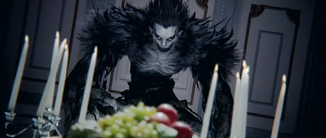 File:Fighter Ryuk at table.jpg