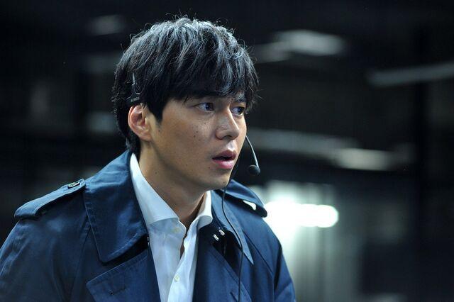 File:LNW Tsukuru Mishima promo 1.jpg