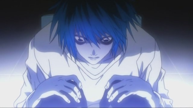 File:Death-Note-death-note-16391405-640-360.jpg
