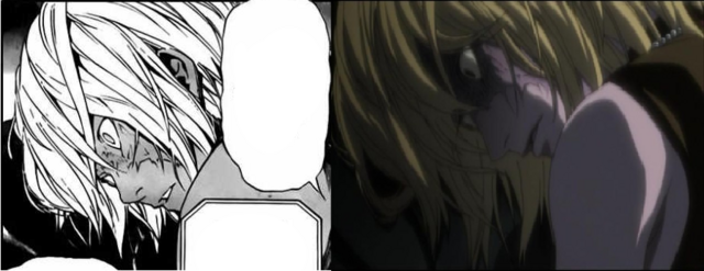 Archivo:Mello's death in manga 2.png