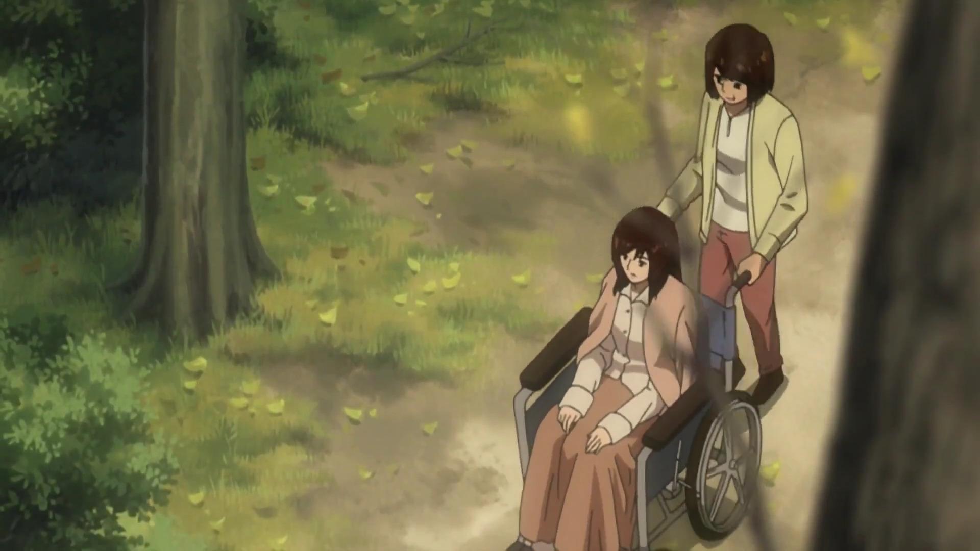 File:Sayu recovering.jpg