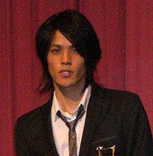 File:220px-Mamo-kun.jpg