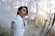 LNW Yuki Shien promo 7