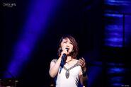 Musical 2017 Concert Megumi Hamada (Rem)