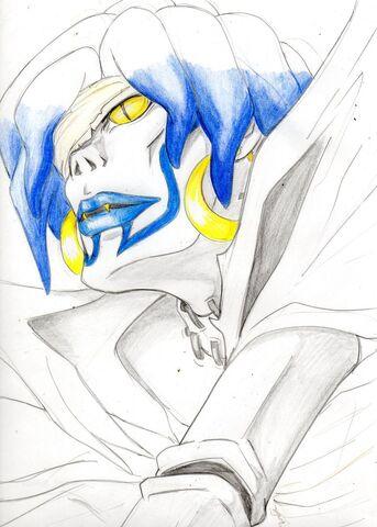 File:Shinigami rem.jpeg
