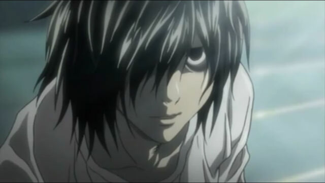 File:Death Note - Episode 25 - Eng Dub - YouTube5-2012021821573-.JPG