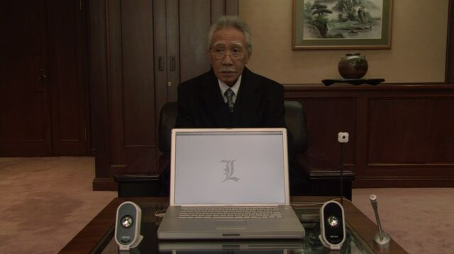 File:Film series Watari and computer L.jpg