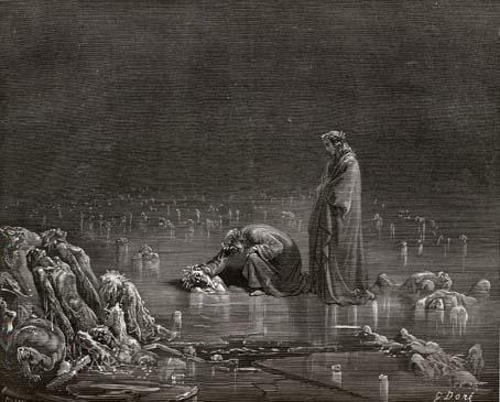 File:Purgatory-Inferno1.jpg