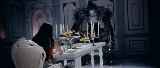 File:Fighter Ryuk and Amuro at table.jpg
