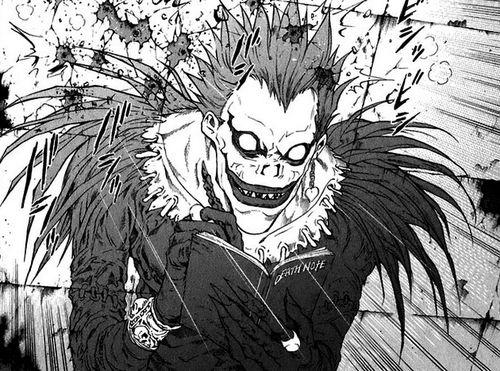 File:Ryuk Deathnote.jpg