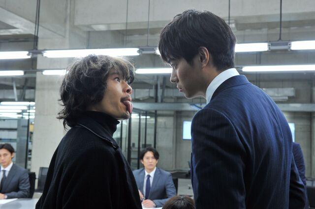 File:LNW Mishima and Ryuzaki 4.jpg