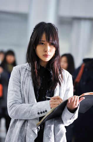 File:LNW Misa Amane promo 6.jpg