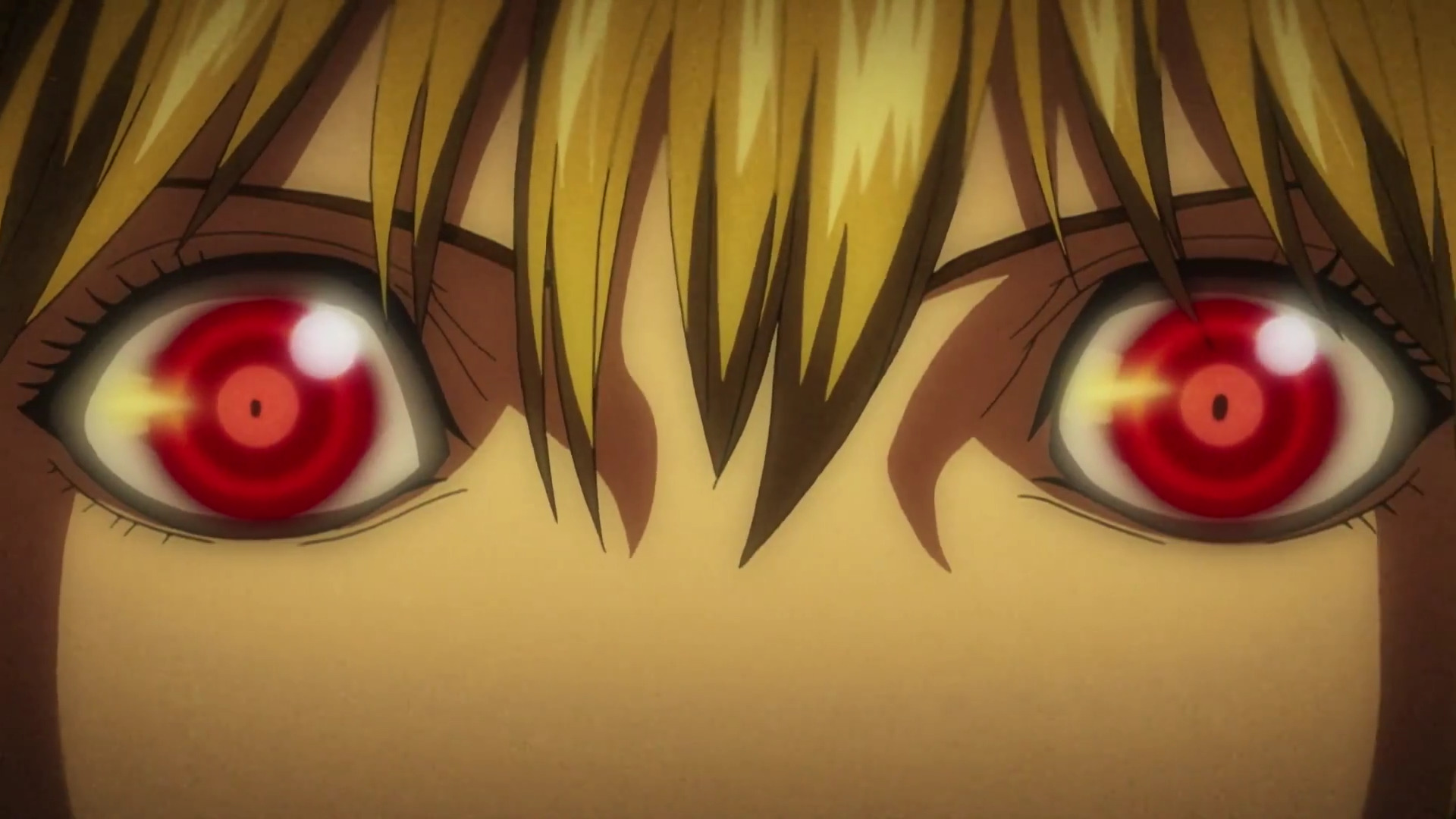 File:Misa Eyes.png