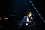 Musical 2017 Concert Teppei Koike (L) 2