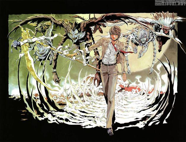 File:Kisuki.net artbooks death-note-blanc-et-noir 30.jpg
