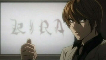 Light-Yagami-Screencaps-light-yagami-26429385-500-281