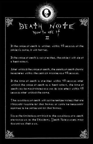 File:Deathnote-rules 2.jpg