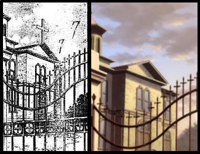 File:Wammy's House in manga and anime.jpg
