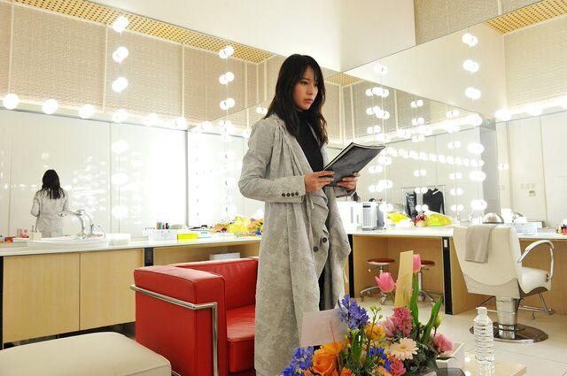 File:LNW Misa Amane promo 2.jpg