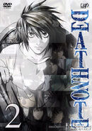Death Note 2