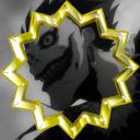 Badge-4-7