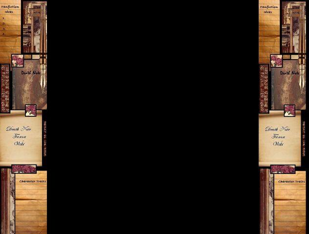 File:Fanon Wiki Background.jpg