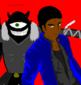 Thumbnail for version as of 23:24, July 16, 2012