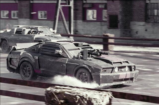 File:Death Race 7.jpg