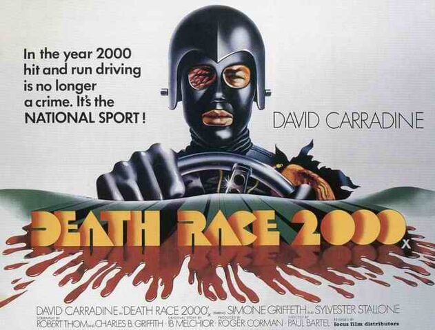 File:DeathRace2000-poster3.jpg