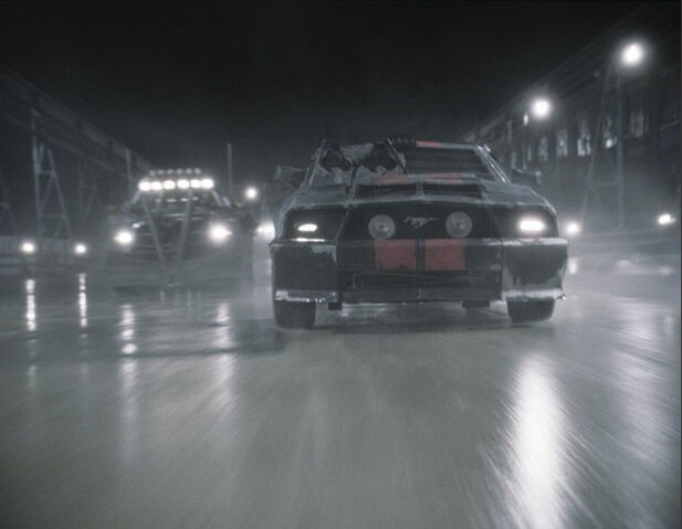 File:Death Race 43.jpg