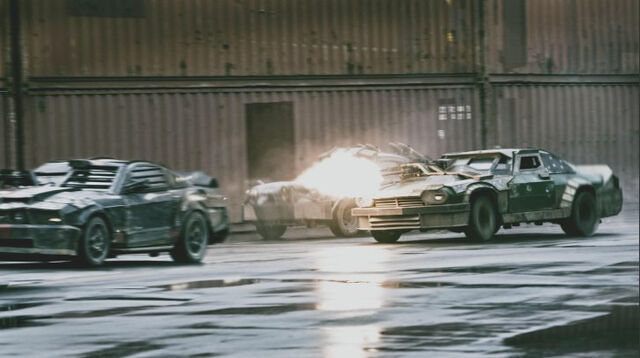 File:Death Race 11.jpg