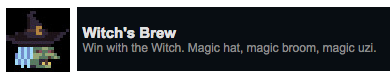 File:Witch-0.png