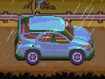 File:Vehicle SUV.jpg