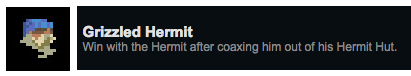File:Hermit-0.png