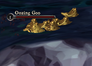 File:Oozing goo.png