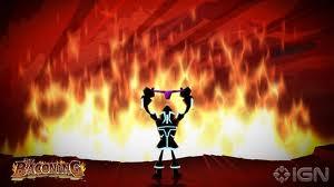 File:Baconfire.jpeg