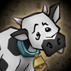 File:Avatar wiseCow.jpg