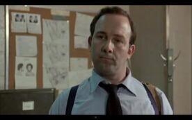Lt. Briggs