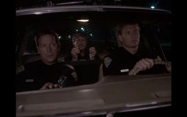 File:Fake Cops.JPG