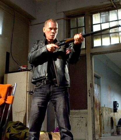 File:Nick Hume in shootout.jpg