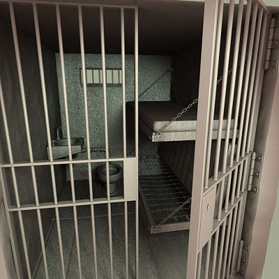File:Prison051707.jpeg