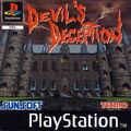 Devil's deception front