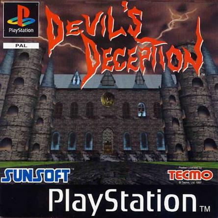File:Devil's deception front.JPG