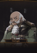 Deception iv Gallagh2